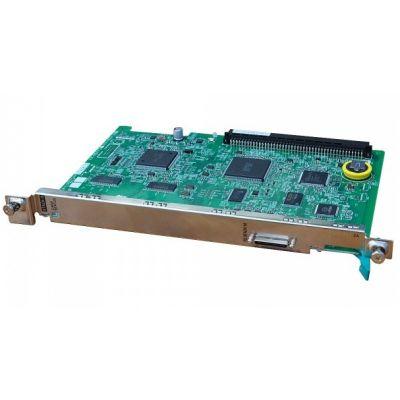 "MODULO DE EXPANSION PANASONIC KX-HDV20XB 20 TECLAS LCD 5"""