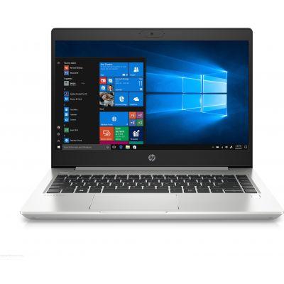 """LAPTOP HP PROBOOK 440 G7 CORE I5 10210U 14"""" 8GB 1TB W10PRO 2U647LT"""