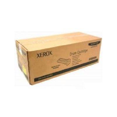 TAMBOR XEROX 013R00670 NEGRO 80.000 PAGINAS