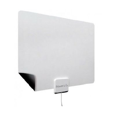 ANTENA HD POWER & CO XF-550 HD