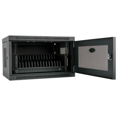 TRIPP LITE ESTACION DE CARGA 16 DISP USB  TABLET,IPAD,SMARTPH CS16USB