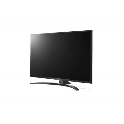 "PANTALLA SMART TV LG 55UM7400PUA 55"" 4K WIFI HDMI 1WTY"