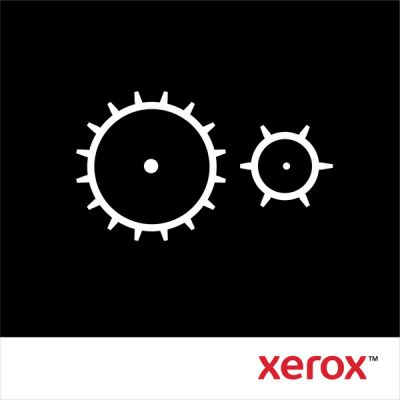 KIT DE RODILLO DE TRANSFERENCIA XEROX P/VL B605/B615/B600 116R00009