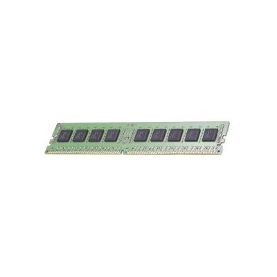 MEMORIA RAM LENOVO THINKSYSTEM DDR4 SDRAM 16GB 2666MHZ 1.2V