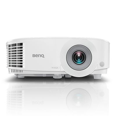 PROYECTOR BENQ MW550 3600 LM ANSI DLP WXGA 1280X800 5000 H
