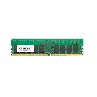 MEMORIA RAM CRUCIAL CT4G4RFS824A 4 GB DDR4 2400 MHZ