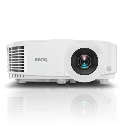 PROYECTOR BENQ MX611 DLP 4000LUM XGA 1024X768 20000:1 HDMIX2 MHL