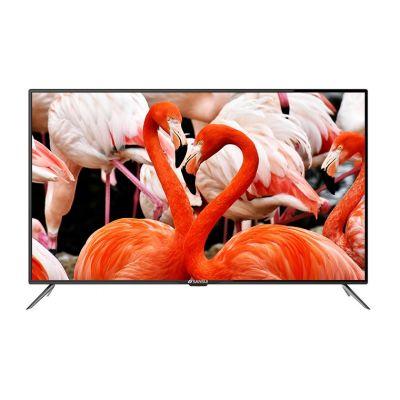 """PANTALLA SMART TV SANSUI 55"""" 4K LED ULTRA HD SMX55Z2USM"""