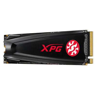 UNIDAD DE ESTADO SOLIDO XPG ADATA GAMING 512GB PCI EXPRESS 3.0