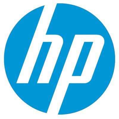 CARTUCHO HP 745 MAGENTA P/2600/5600 300ML F9K06A