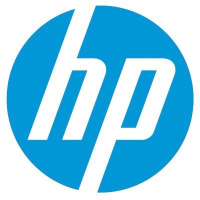 CARTUCHO DE TINTA DESIGNJET HP 764 300ML NEGRO MATE C1Q16A C1Q16A