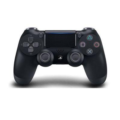 CONTROL PS4 SONY DUALSHOCK4INALAMBRICO JET BLACK 3001540
