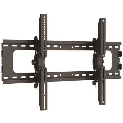 SOPORTE DE PARED STARTECH TV 32''-75'' VESA HASTA 75KG