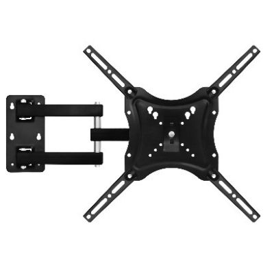 SOPORTE DE PARED MOVIL PARA TV BROBOTIX 40 KG