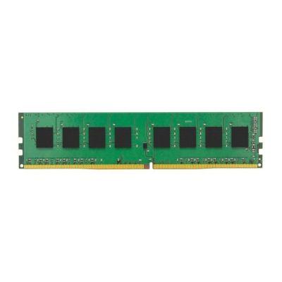 MEMORIA RAM KINGSTON DDR4 2400MHZ 4GB NON-ECC CL17 KVR24N17S6/4