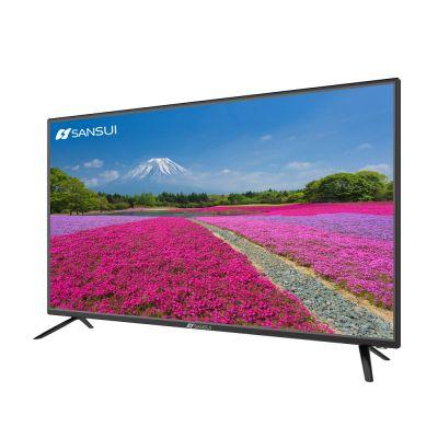 "PANTALLA SMART TV SANSUI SMX32P28NF 32"" HD USB HDMI"
