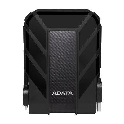 "DISCO DURO EXTERNO ADATA HD710 PRO 2.5"" 1TB 3.1 NEGR AHD710P-1TU31-CBK"