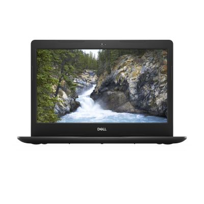 LAPTOP DELL VOSTRO 14 3480 CORE I3-8145U 8GB 1TB W10P (4N90F)