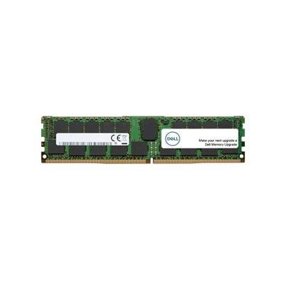 MEMORIA RAM DELL 16 GB DDR4 2666 MHZ 288-PIN DIMM