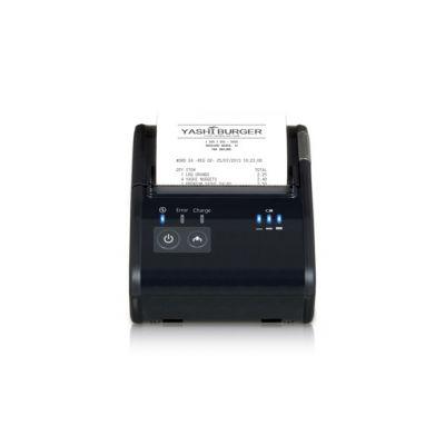 EPSON TM-P80, IMPRESORA DE TICKETS, TRANSFERENCIA TERMICA