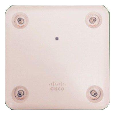 ACCESS POINT CISCO AIRONET 1850 AIR-AP1852E-A-K9C 2000MB/S 2.4/5GHZ