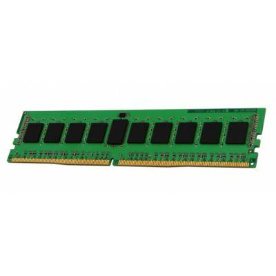 MEMORIA RAM KINGSTON DDR4 DIMM 16GB 2666MHZ CL19 1.2V NO ECC