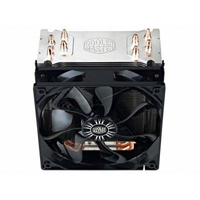 DISIPADOR CPU COOLER MASTER RR-212E-20PK-R2 HYPER 212 EVO