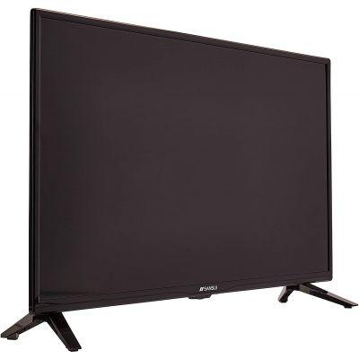 """PANTALLA TV SANSUI SMX32Z1 32"""" HD USB HDMI"""