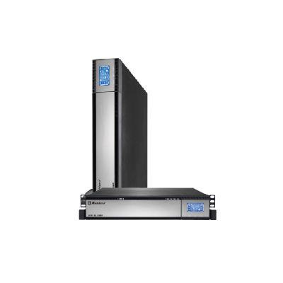 NOBREAK KOBLENZ 30015 OL USB/R 3 KVA/ 2400W DOBLE CONVER (00-4231-7)