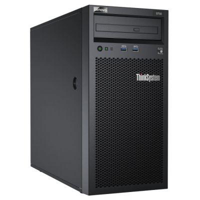 SERVIDOR LENOVO ST50 X-2104 4C 3.2G/8GB R/1TB/DVD/3WYR (7Y48A00KLA)