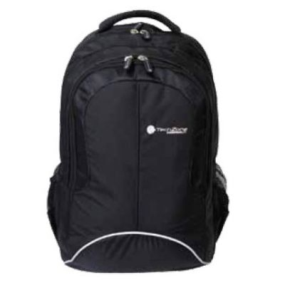 "MOCHILA BACKPACK TECHZONE 15.4"" 7JC91LA"