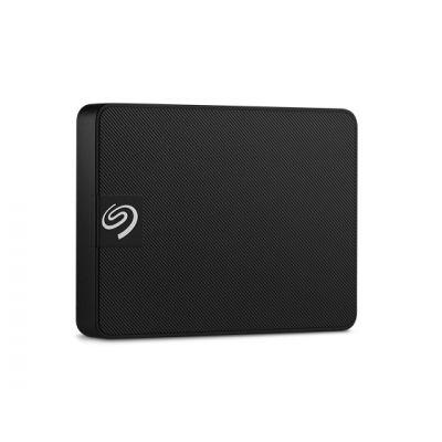 UNIDAD SSD EXTERNA LACIE USB 3.0 1TB STJD1000400
