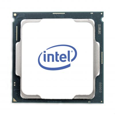 PROCESADOR INTEL CI5 10400 2.9GHZ 12MB SOC1200 10TH GEN BX8070110400