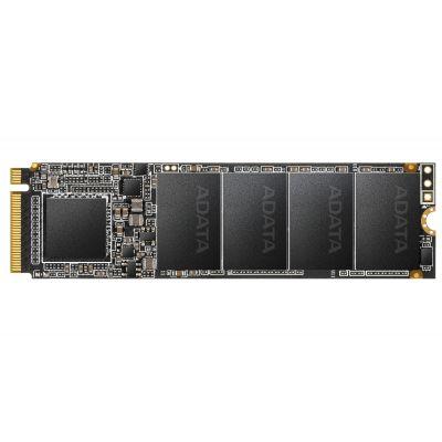 UNIDAD SSD ADATA XPG SX6000 PRO M.2 2280 1TB PCIE 3.0 ASX6000PNP-1TT-C