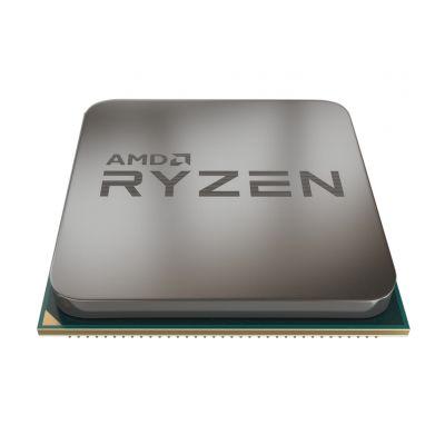 PROCESADOR AMD RYZEN 5 1500X 4CORE 3.7GHZ 65W COOLER AM4 YD150XBBAEBOX