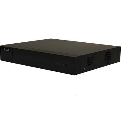 DVR HIKVISION DVR-216Q-F H264 16 CANALES 1080P LITE 1.3MP
