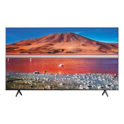 SMART TV SAMSUNG SERIE 7 50 PULGADAS 4K UHD 3840 X 2160 PIXELES
