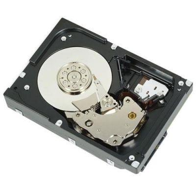 """DISCO DURO DELL 1TB SATA III 7200 RPM 3.5"""" 400-BGEB"""