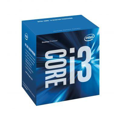 PROCESADOR INTEL I3-6320 INTEL CORE I3 3 9 GHZ 2 NUCLEOS LGA1151 4 MB