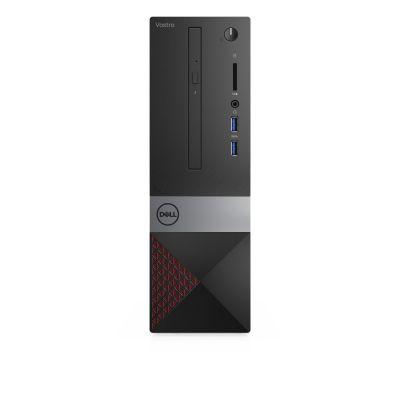 COMPUTADORA DELL VOSTRO 3471 SFF CORE I5-9400 8GB 1TB W10 1WTY (K56TP)