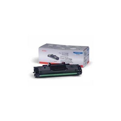 TONER XEROX 106R01159 NEGRO 3000 PÁGINAS