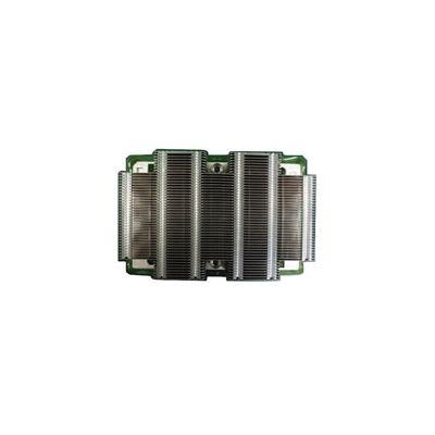 DISIPADOR PARA PROCESADOR DELL 412-AAIW POWER EDGE R640