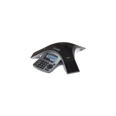 TELEFONO POLYCOM SOUNDSTATION IP5000 - 84DB 2200-30900-025