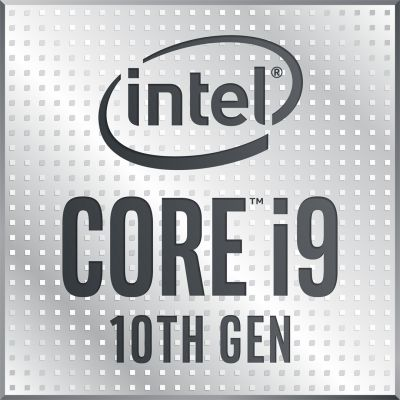 PROCESADOR INTEL CORE I9 10850K LGA1200 10TH GEN BX8070110850K