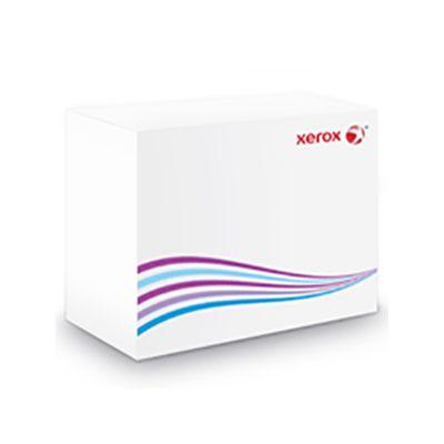 RODILLO DE TRANSFERENCIA XEROX VERSALINK B7025/B7030/B7035 200K PAGS