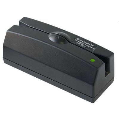 LECTOR D BANDA MAGNETICA EC LINE/EC-C202D-USB