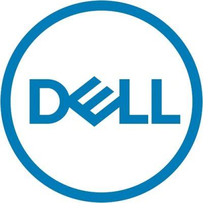 DISIPADOR DELL 55DW8 SEGUNDO CPU POWER EDGE R440 412-AALK