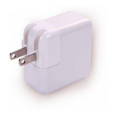 ADAPTADOR DE CORRIENTE USB TIPO C APPLE P/MACBOOK MR2A2LZ/A