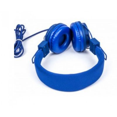 AUDIFONO NEXT LTB-AUDING 3.5MM AZUL