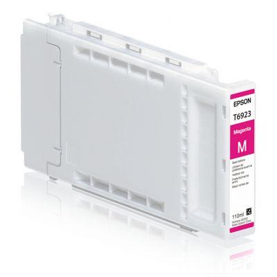 EPSON STYLUS T692300 COLOR MAGENTA/SURECOLOR:SCT3000SC-T5000SCT7000.11